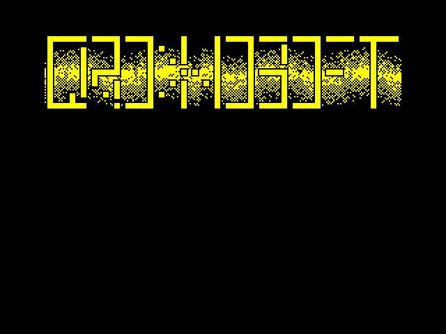 GrodnoSoft Logo