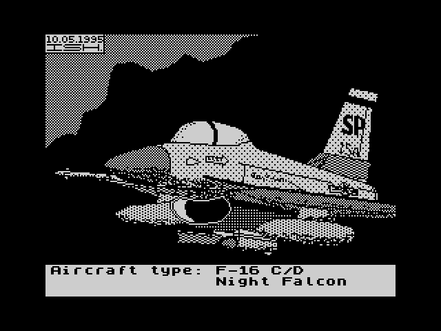 F-16.2$