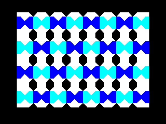 ST_Lines