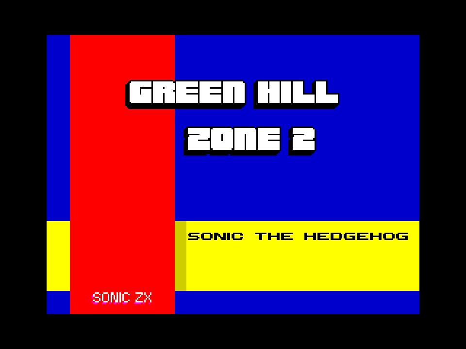 Zone2a