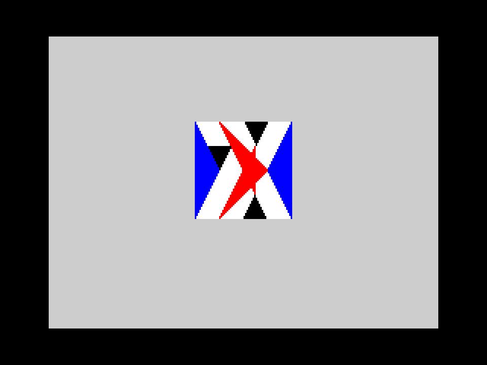 ZXlogo