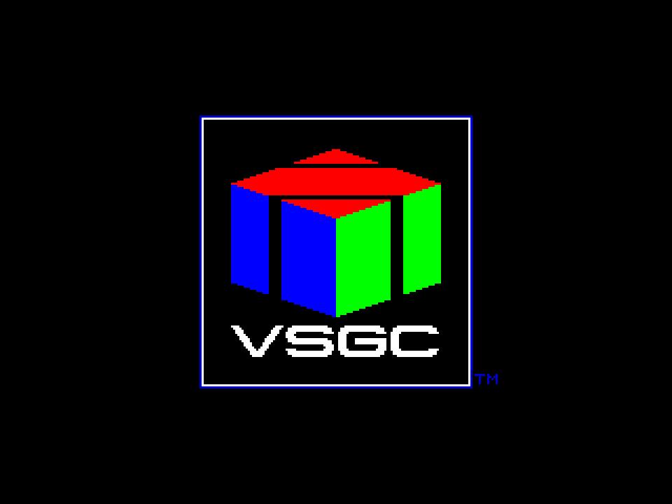 Vsgclogo