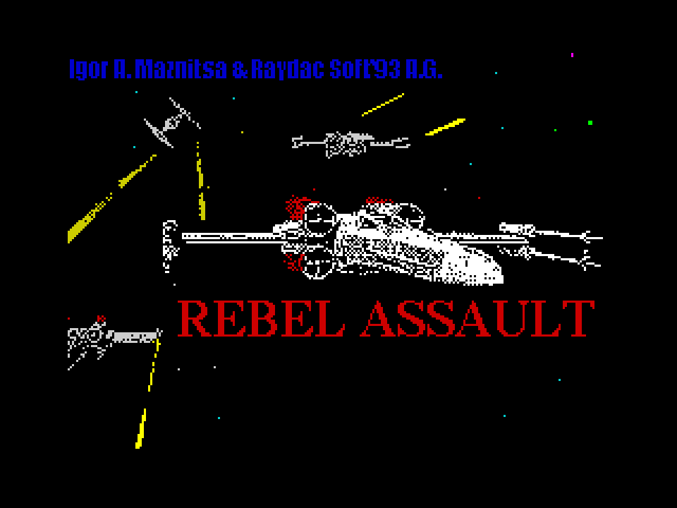 Rebela3