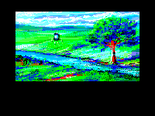 Tree2 (Tree2)