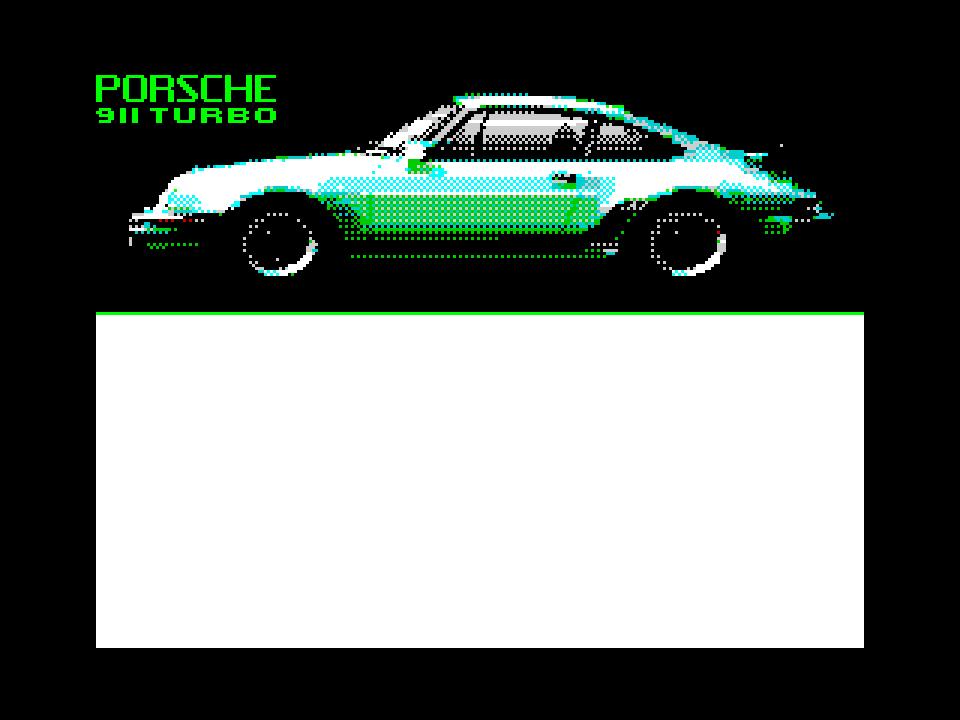 PorscheC