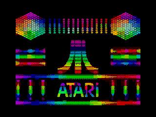 Atari (Atari)