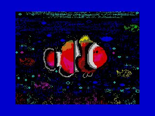 Fish (Fish)
