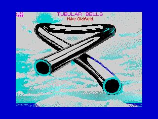 Tubular Bells (Tubular Bells)