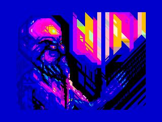 Cybernated Era (Cybernated Era)