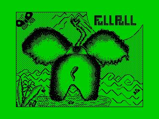 fullpull4 (fullpull4)