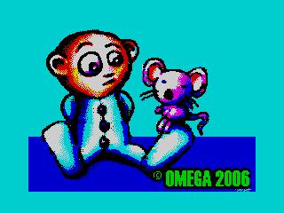 Omega (Omega)