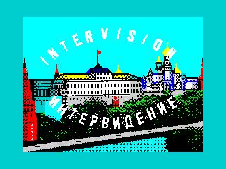 Intervidenie (Intervidenie)