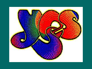 Yes Logo (2) (RGB3) (Yes Logo (2) (RGB3))