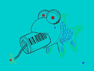 Ryba (Ryba)