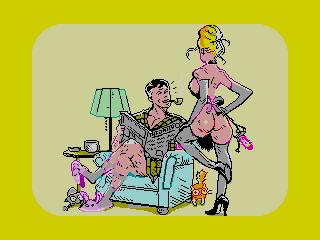 sex toy (sex toy)