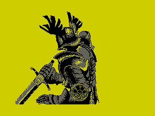 Ry-Tzar (Ry-Tzar)
