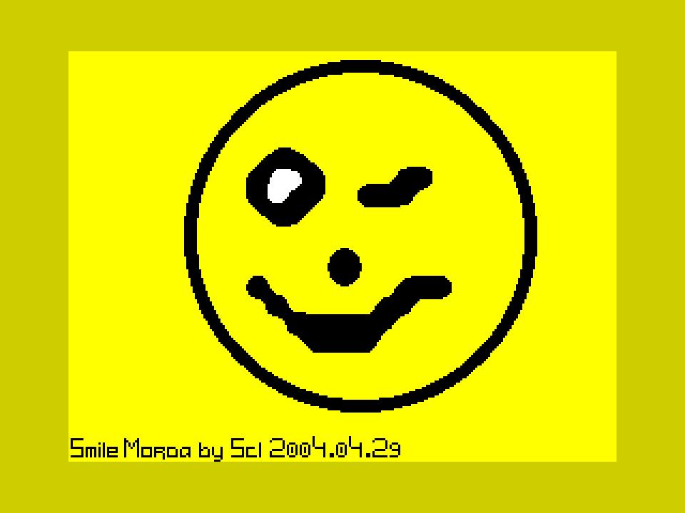 smorda2