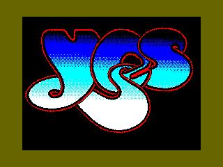Yes Logo (1) (RGB3) (Yes Logo (1) (RGB3))