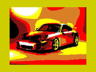 Porsche (Porsche)