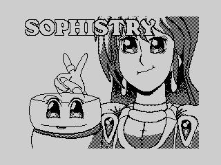 Sophistry (Sophistry)