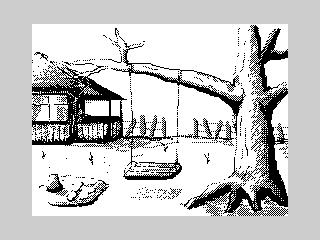 Village (Village)