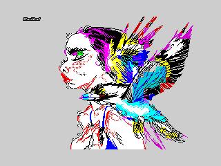 Kookaburra (Kookaburra)