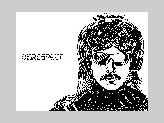 DrDisRespect (DrDisRespect)