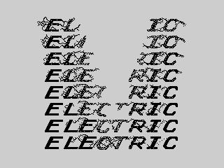 Elect$ (Elect$)