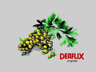 DedFlix (DedFlix)