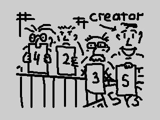 creator (creator)