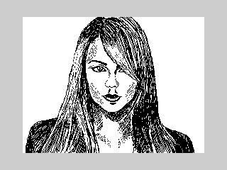 Lisa (V - Lora Vandervurt) (Lisa (V - Lora Vandervurt))
