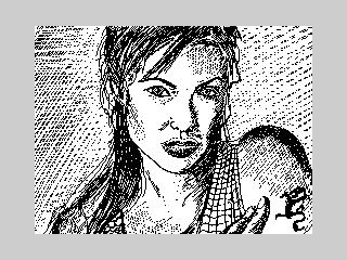 Angelina Jolie (Angelina Jolie)