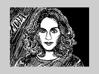 Madonna (Madonna)