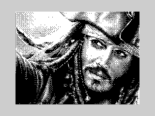 captain Jack Sparrow (captain Jack Sparrow)