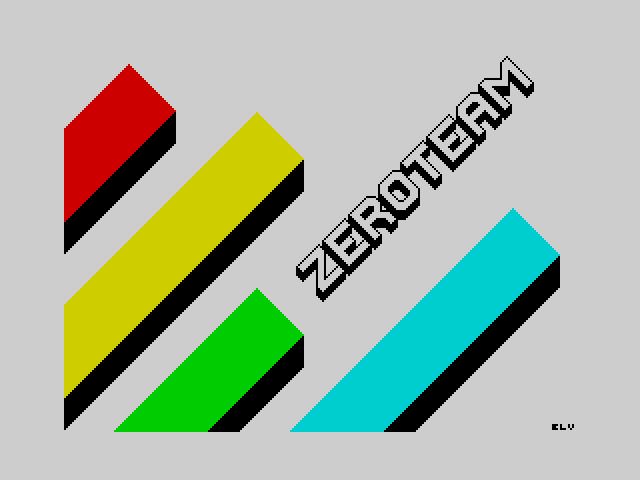Zero team logo1