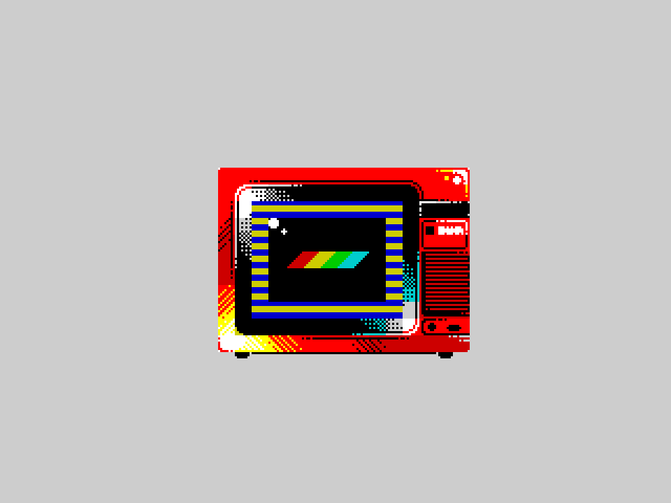 Speccy Live