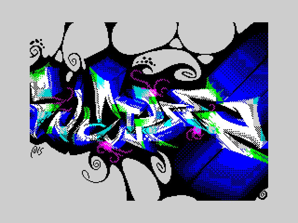 Inbetween Logo