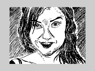 Sasha Grey (Sasha Grey)