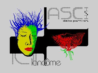Lancome2 (Lancome2)