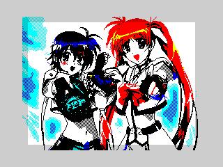 Good girls (Good girls)