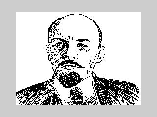 Lenin (Lenin)