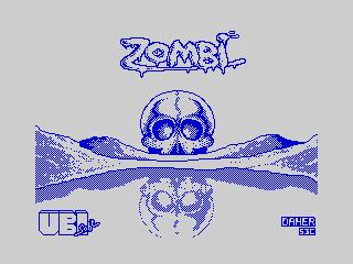 Zombi (Zombi)