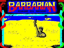Barbarian remake3