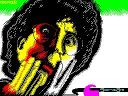 Scream13