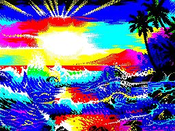 Aloha