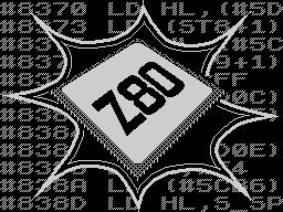 proc_Z80
