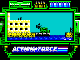 Action force ingame 2