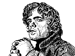 Tyrion Lanister (GoT)