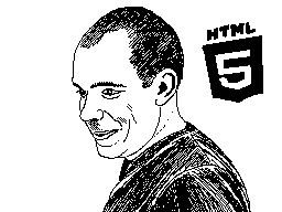 MMA (Maxim Muchkaev aka Unbeliever)