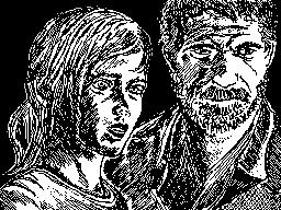 Elly (Last of Us game)